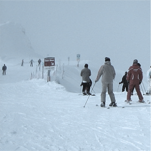 skiiers-1