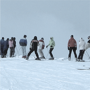 skiiers-2