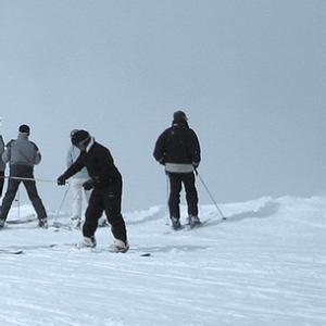 skiiers-3